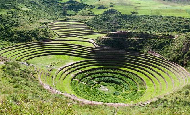 mejores-ruinas-valle-sagrado-denomades-moray-peruturismoresponsable_com